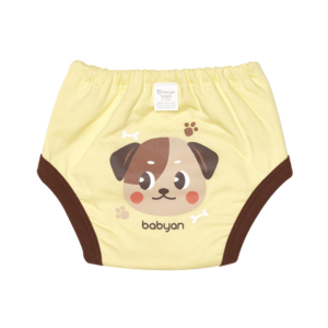 Spotted Dog 5Layer