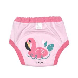 Flamingo 4Layer