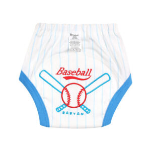 Baseball 4Layer