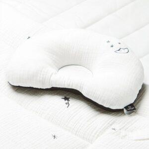 Starlight Baby Pillow